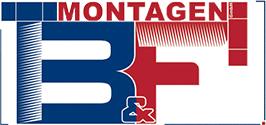 B&F Montagen GmbH